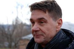 13 июня родился Сергей Маковецкий - советский и российский актер