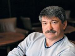 14 июня родился Александр Сокуров - советский и российский кинорежиссер