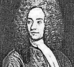 8 июня родился Джованни Альбинони - итальянский композитор