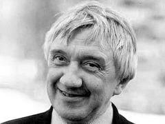 9 июня родился Юрий Щекочихин - российский журналист и писатель