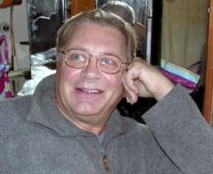 10 июня родился Валентин Смирнитский - актёр театра и кино, народный артист России