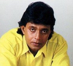 16 июня родился Митхун Чакраборти - индийский актёр кино