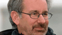 18 декабря родился Стивен Спилберг - американский кинорежиссёр, сценарист