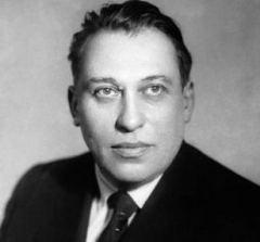 16 января родился Павел Нилин - советский писатель, киносценарист