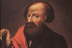 5 апреля родился Никита Демидов - промышленник, основатель династии Демидовых