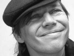 16 октября родился Илья Лагутенко - лидер группы «Мумий Тролль»