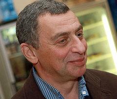 16 октября родился Иван Дыховичный - российский режиссёр и сценарист