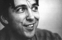 16 июня родился - Сергей Курёхин - музыкант ируководитель группы «Поп-механика»