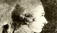 2 июня родился Маркиз де Сад - французский писатель, аристократ и философ