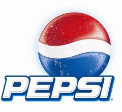 16 июня Зарегистрирована торговая марка «Пепси-Кола»