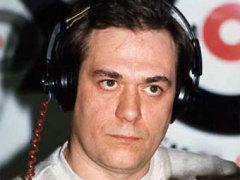 18 октября родился Сергей Доренко - российский журналист, телеведущий