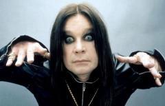 3 декабря родился Оззи Осборн - британский рок-музыкант, участник группы Black Sabbath