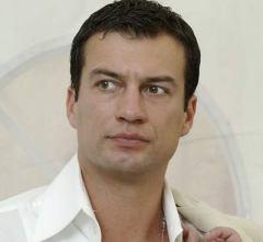 3 февраля родился Андрей Чернышов - российский актёр театра и кино
