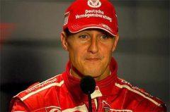 """3 января родился Михаэль Шумахер - легендарный гонщик """"Формулы-1"""""""