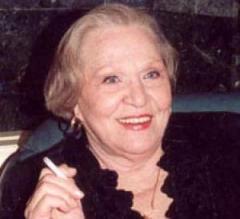 3 марта родилась Римма Маркова - советская и российская актриса театра и кино, Народная артистка России