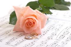 14 октября Впервые прозвучал «Свадебный марш» Мендельсона