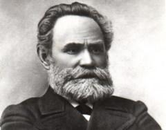 26 сентября родился Иван Павлов - российский ученый-физиолог
