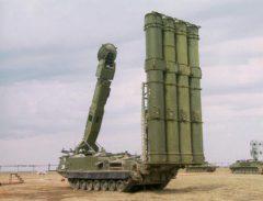 17 декабря Решением правительства СССР были созданы ракетные войска стратегического назначения (РВСН)