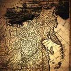 13 сентября Вышло в свет первое издание географического «Атласа Российского»