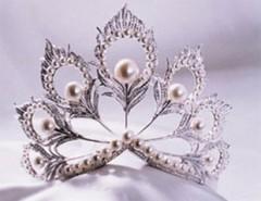 19 сентября прошел первый в истории конкурс красоты
