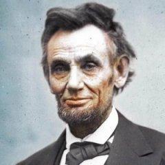 22 сентября отмена рабства в США