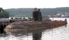 26 сентября Сдан последний объект российских вооруженных сил в Эстонии