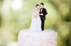 29 сентября Генри Робинсон открыл в Лондоне первое в мире брачное агентство