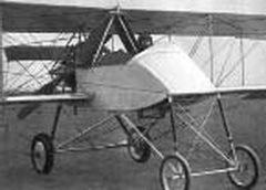 29 января Учреждён первый российский аэроклуб