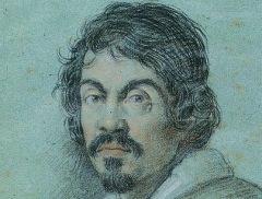 28 сентября родился Микеланджело да Караваджо - итальянский художник