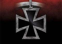 10 марта Фридрих Вильгельм III учредил воинскую награду «Железный Крест»