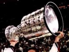 18 марта Учрежден приз для лучшей хоккейной команды - Кубок Стэнли