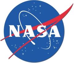 2 апреля Эйзенхауэр представил законопроект об учреждении NASA