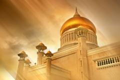 4 февраля Маулид ан-Наби — рождение Пророка Мухаммеда