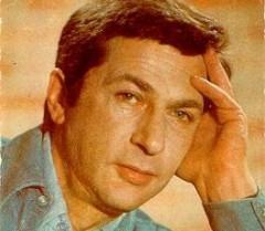 4 февраля родился Игорь Кваша - советский и российский актёр театра и кино, телеведущий, Народный артист РСФСР