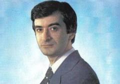 4 февраля Полад Бюль-Бюль оглы - азербайджанский певец и композитор