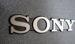 4 марта Японская фирма «Sony» приступила к выпуску карманных транзисторных радиоприемников