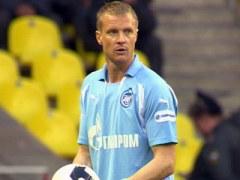 4 марта родался Вячеслав Малафеев - российский футболист, один из лучших вратарей мира