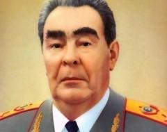 19 декабря родился Леонид Брежнев     советский государственный и политический деятель