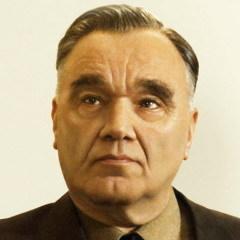 1 апреля родился Александр Яковлев - создатель знаменитых истребителей «Як»