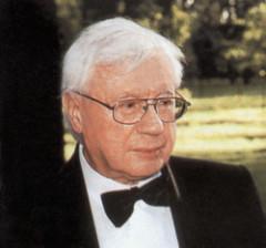23 октября родился Юрий Саульский     советский композитор, автор песен, народный артист РСФСР