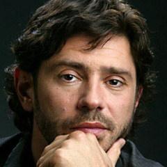 23 августа родился Валерий Николаев - актёр театра и кино