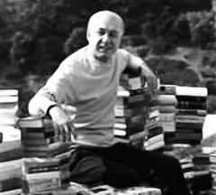 14 июля родился Ирвинг Стоун - американский писатель