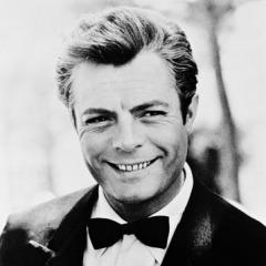 28 сентября родился Марчелло Мастроянни - итальянский актер кино и театра