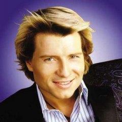 15 октября родился Николай Басков - российский певец