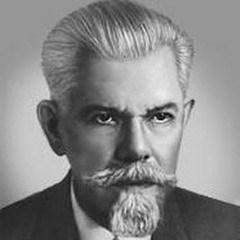 22 сентября родился Сергей Ожегов - русский языковед
