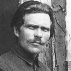 8 ноября родился Нестор Махно - украинский военный и политический деятель