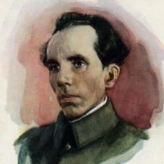 29 сентября родился Николай Островский - русский советский писатель