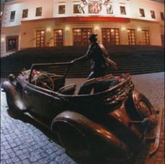 20 октября Московский цирк на Цветном бульваре принял первых зрителей