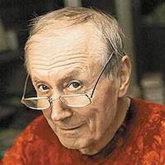18 июня родился Евгений Евтушенко - русский, советский поэт