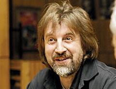 22 января родился Леонид Ярмольник - российский актер театра и кино